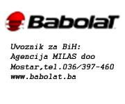 Sponzor Agencija Milas