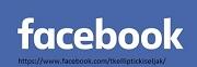 Naša facebook stranica