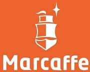 marcaffe